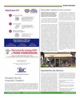 Nr 4 (8) grudzień 2018 strona 4