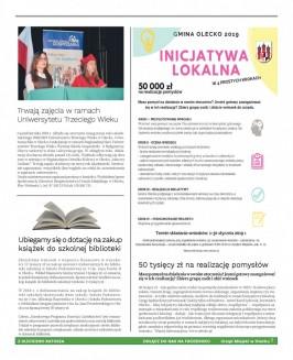 Nr 4 (8) grudzień 2018 strona 5