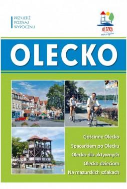 Olecko 2020 strona 1