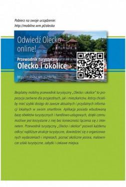 Olecko 2020 strona 2