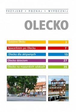 Olecko 2020 strona 5
