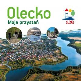 Olecko - Moja przystań strona 1