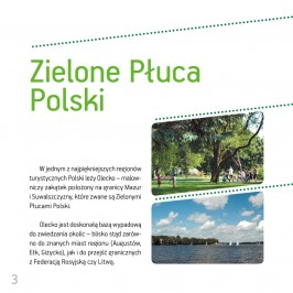 Olecko - Moja przystań strona 3