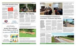 Nr 2(2) czerwiec 2017 strona 2