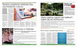 Nr 2(2) czerwiec 2017 strona 4
