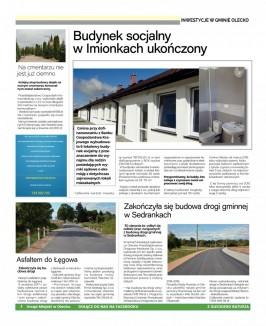 Nr 3(3) wrzesień 2017 strona 4