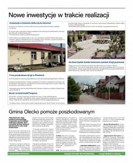 Nr 3(3) wrzesień 2017 strona 5