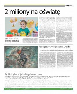 Nr 1 (5) marzec 2018 strona 6