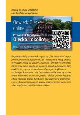 Olecko 2018 strona 2