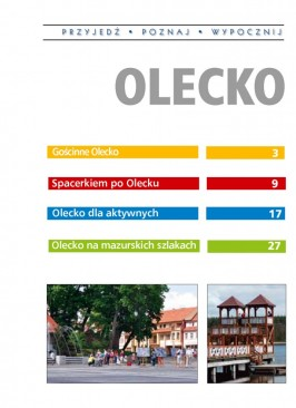 Olecko 2018 strona 6