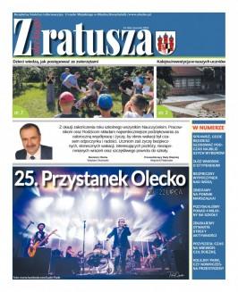 Nr 2 (6) czerwiec 2018 strona 1