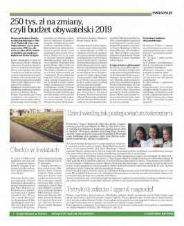 Nr 2 (6) czerwiec 2018 strona 2