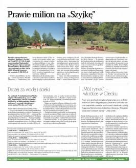 Nr 2 (6) czerwiec 2018 strona 5