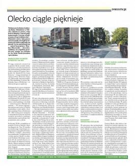 Nr 3 (7) wrzesień 2018 strona 2