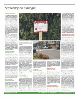 Nr 3 (7) wrzesień 2018 strona 3